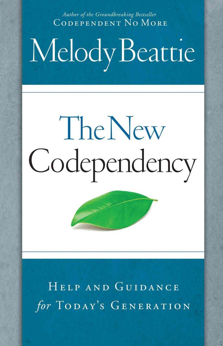 41 best Codependency images on Pinterest | Mental health ...