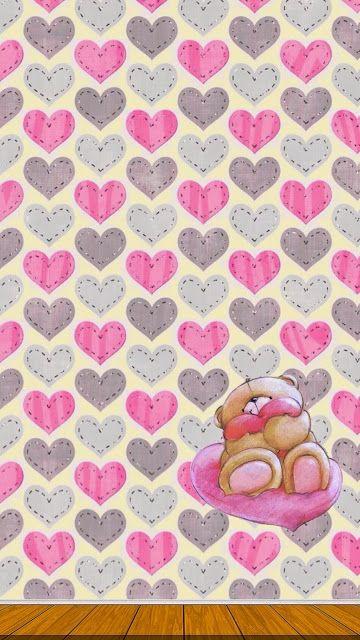 resseybelle.blogspot.ca