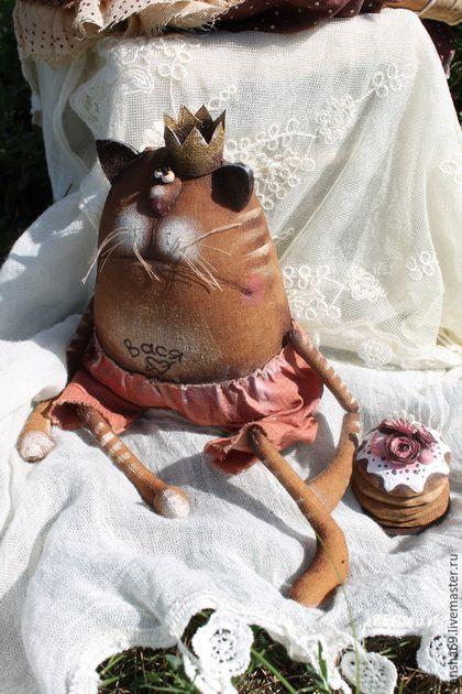 Коллекционные куклы ручной работы. Принцессочки и принцы...такая история.... Татьяна Козырева. Интернет-магазин Ярмарка Мастеров. Текстильная кукла