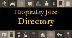 Career pages and sites of reputed hotel chains- Hotel jobs Directory