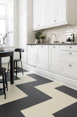 17 best images about marmoleum click patterns on pinterest westminster dog show barbados and tile. Black Bedroom Furniture Sets. Home Design Ideas