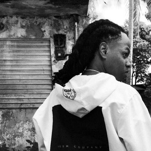 Zion y Lennox Ft. Joyce Santana - Ahora - https://www.labluestar.com/zion-y-lennox-ft-joyce-santana-ahora/ - #Ahora, #Joyce-Santana, #Zion-Y-Lennox-Ft. #Labluestar #Urbano #Musicanueva #Promo #New #Nuevo #Estreno #Losmasnuevo #Musica #Musicaurbana #Radio #Exclusivo #Noticias #Hot #Top #Latin #Latinos #Musicalatina #Billboard #Grammys #Caliente #instagood #follow #followme #tagforlikes #like #like4like #follow4follow #likeforlike #music #webstagram #nyc #Followalways #style #