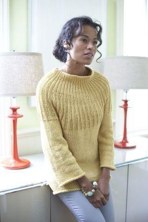 Image of Radiant Sweater