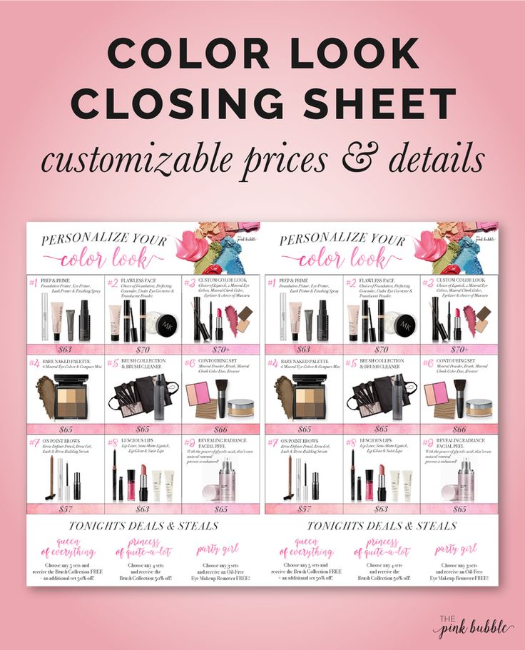 22 besten Mary Kay Bilder auf Pinterest | Mary kay cosmetics, Mary ...
