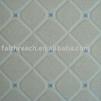 Best Of Tiles For Bathroom Floor Philippines And Description Bathroom Floor Tiles Flooring Bathroom Flooring