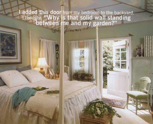 152 besten Comfortable Masterbedrooms Bilder auf Pinterest - schlafzimmer cremefarben