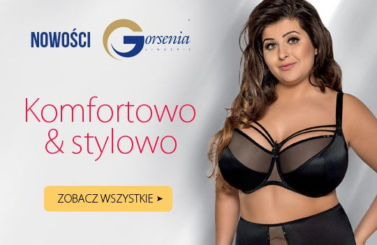 kontri.pl - Bielizna damska - bielizna sexy - bielizna męska - sklep bielizna Kontri.pl - - Strona główna sklepu