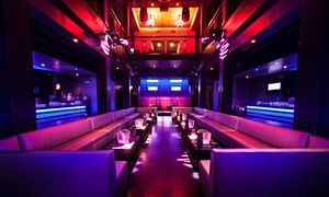 The Mid, Chicago | Top 10 Live Music Venues in Chicago