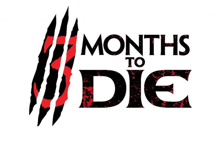 Wolverine Dies In 3 Months