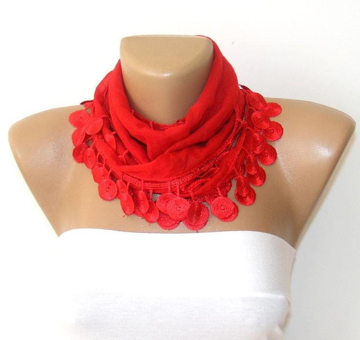 scarf,scarves,knit woman scarf