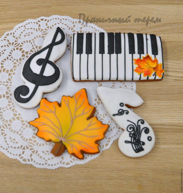 души чает открытка ко дню учителя учителю музыки своими руками кухонные