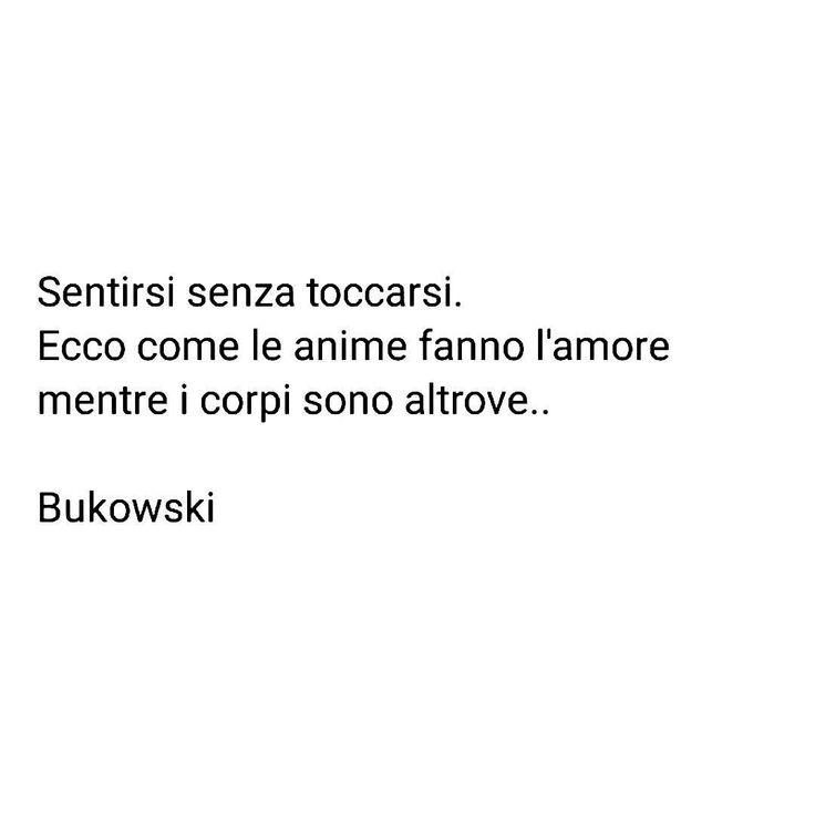 """""""Mi piace"""": 13.9 mila, commenti: 39 - Bukowski e non solo © (@charles_bukowski_citazioni) su Instagram"""