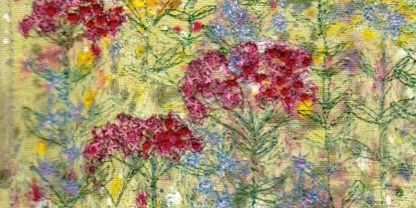 NYOS art and garden themed events | The Pickering Town Blog