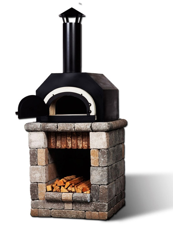 1000 Images About Pizza Oven On Pinterest Pizza Ovens