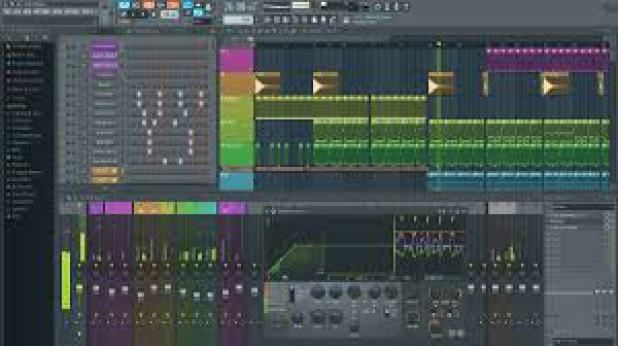 how to download fl studio for free on windows