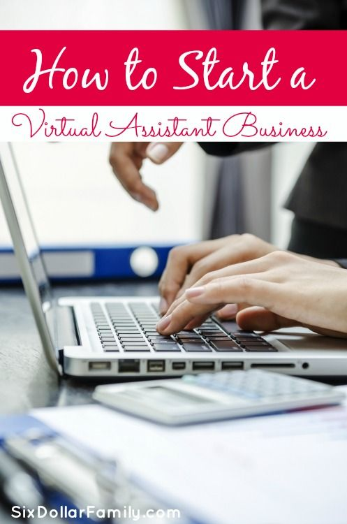 Best Desire To Done Blog Images On   Virtual
