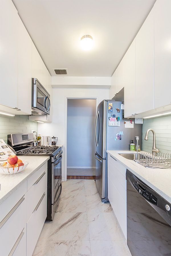 Small Kitchen Renovation Before And After 15 Kitchen Design Small Galley Kitchen Design Galley Kitchen Remodel