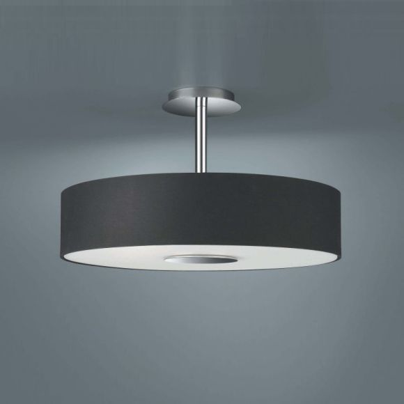 The 25+ Best Moderne Deckenlampen Ideas On Pinterest ... Wohnzimmer Deckenlampen Design