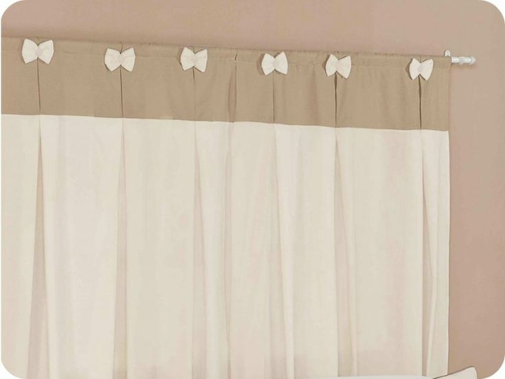 59 best images about rooms for baby on pinterest big - Cortinas bebe ikea ...