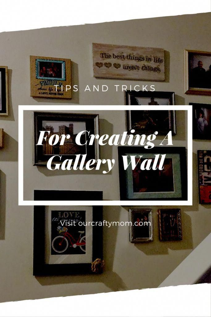 DIY home decor Ideas Easy yet imaginative help for that amazing diy