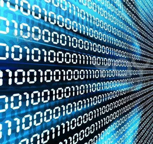 Binary code pattern Coding, Binary code, Binary
