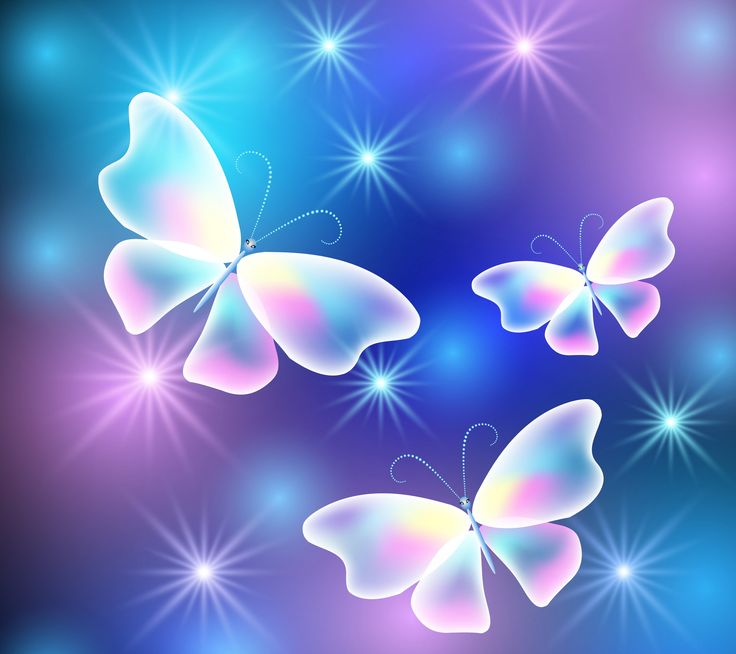 14 best projects images on pinterest vector vector backgrounds dream butterfly with shiny background vector 06 voltagebd Images