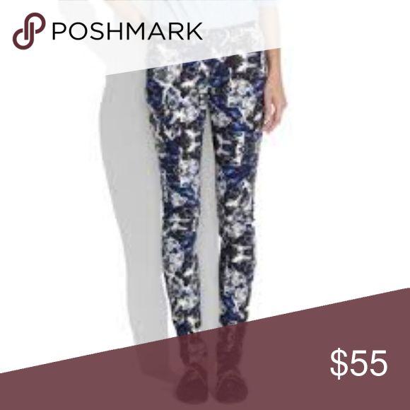 Milly Suit, Pantalon Femme, Noir, W26/L32New Look