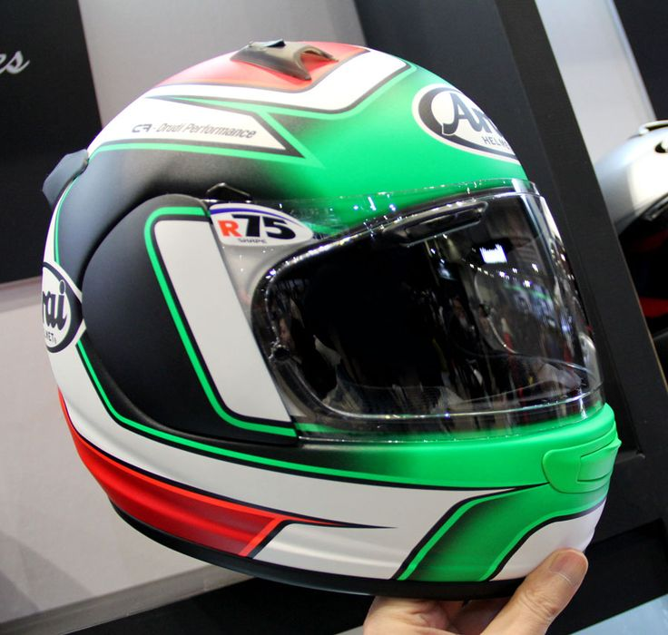 60 best images about motorcycle helmets on pinterest
