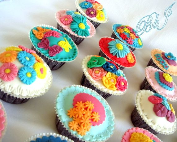 You Can Have Your Cupcakes and Eat Them Too « Taylorshocks's Weblog