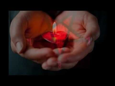 Chandigarh 0027732740754 lost love spells casting in Ahmedabad, Bangalor...
