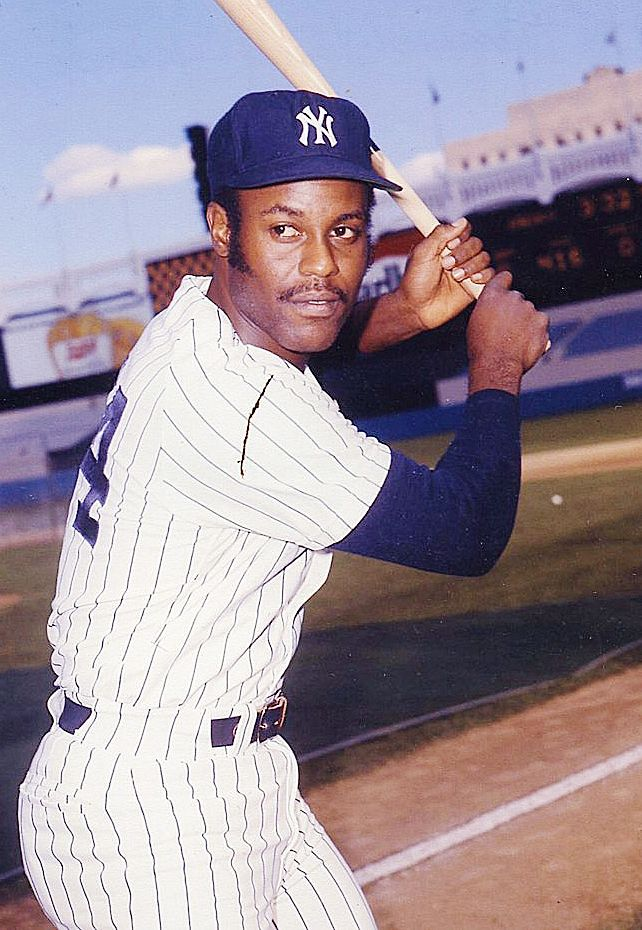 529 Best Mlb New York Yankees Images On Pinterest