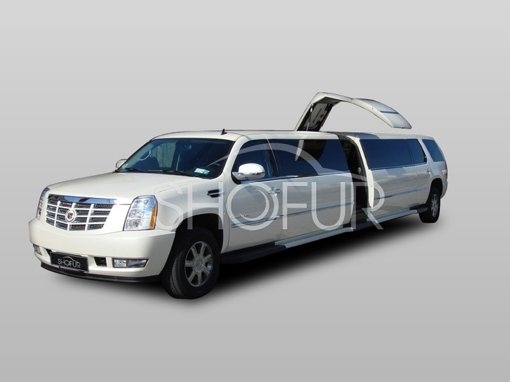 Atlanta Limousine And Transportation Services By Cooper Global Our Fleet Includes Coaches Shuttles