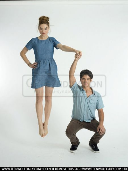 pictures tyler crystal posey - photo #35