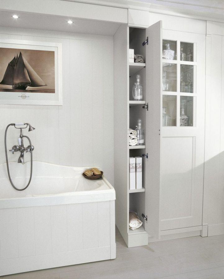 Badezimmer Deko Billig Badezimmer Badezimmer Deko Badezimmer Gunstig