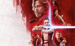 Star Wars: The Last Jedi (2017) full subtitle  Having taken her first steps into the Jedi world, Rey joins Luke Skywalker on an adventure with Leia, Finn and Poe that unlocks mysteries of the Force and secrets of the past.  #fullhd #movie #movies #films #film #adventure #action #hd #newmovie #streaming