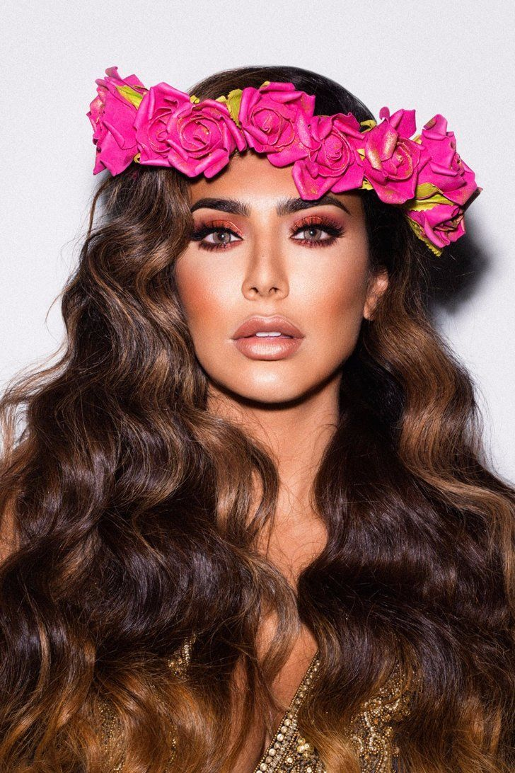 Huda Kattan Shares the 10 Best Beauty Gifts You Need For 2016