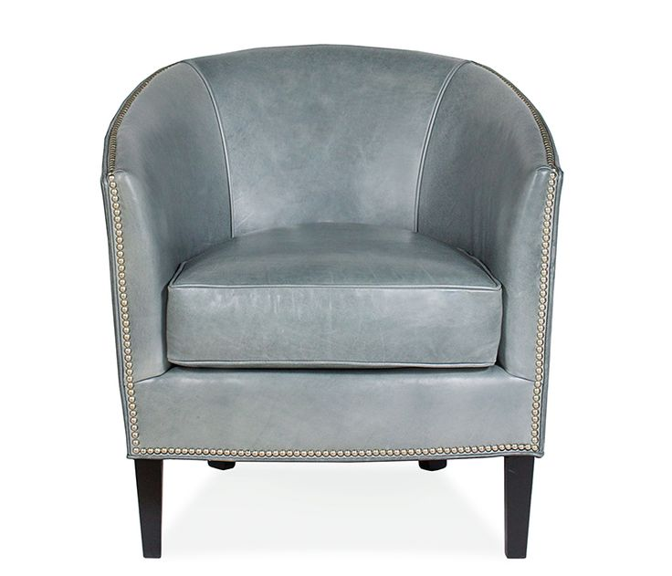 25 best images about accent chairs on pinterest pewter for Small stuffed chairs