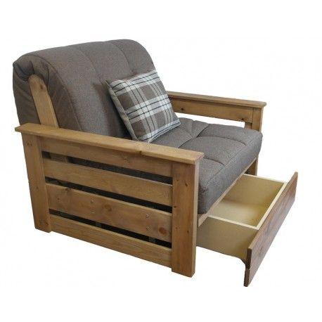 the 25+ best futon chair bed ideas on pinterest   futon chair