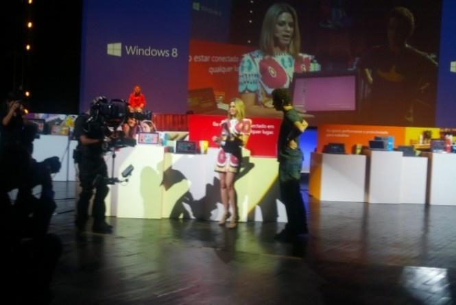 São Paulo – Na última sexta-feira (26) a Microsoft interrompeu as vendas do Windows 8 por conta de um problema no sistema de cobrança. Para quem comprou o sistema no valor errado, a cópia sairá de graça.
