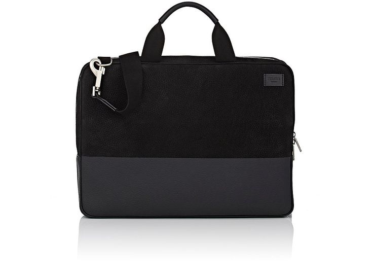 JACK SPADE . #jackspade #bags #shoulder bags #hand bags #canvas #leather #