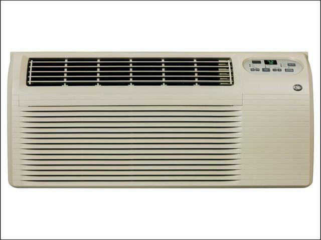 24000 Btu Through The Wall Air Conditioner