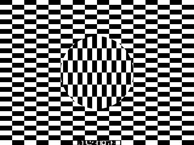 Concentre-se no centro da imagem. Ela vai desaparecer!        3M D14 D3 V3R40, 3574V4 N4 PR414, 0853RV4ND0 DU45 CR14NC4...                                                                                                                                                                                 Mais