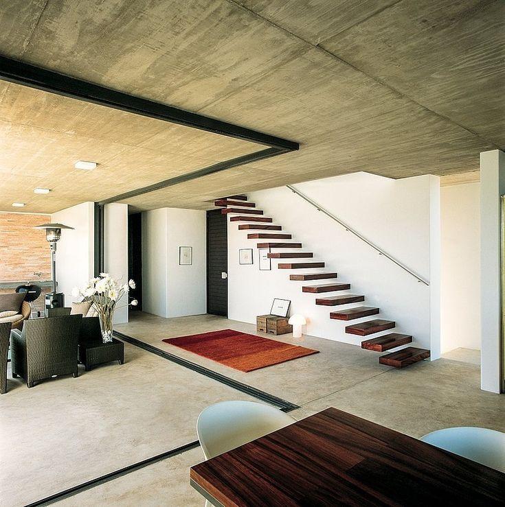 die 32 besten bilder zu interior auf pinterest | haus, wohnzimer, Innenarchitektur ideen