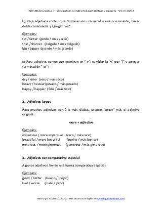 e procurement thesis