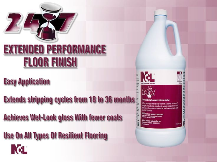 17 Best Images About World Class Floor Care Solutions On