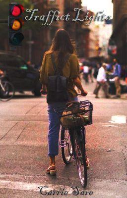 #wattpad #roman Semua berawal ketika Xavier melihat seorang perempuan bernama Madison Jane bersepeda di kota Pearl. Dia berhenti saat lampu merah menyala dan sebuah truk hijau berhenti tepat di sebelah Madison, Dua orang laki laki di dalamnya. Mereka menggoda Madison, bertanya dimana Madison sekolah dan bahkan mem...