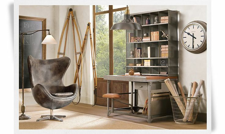Where To Buy Retro Leather Kitchen Chairs In Denver
