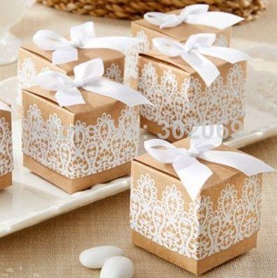 caixa de presente baratos, compre ímã caixa de qualidade diretamente de fornecedores chineses de dom convites de casamento caixa.