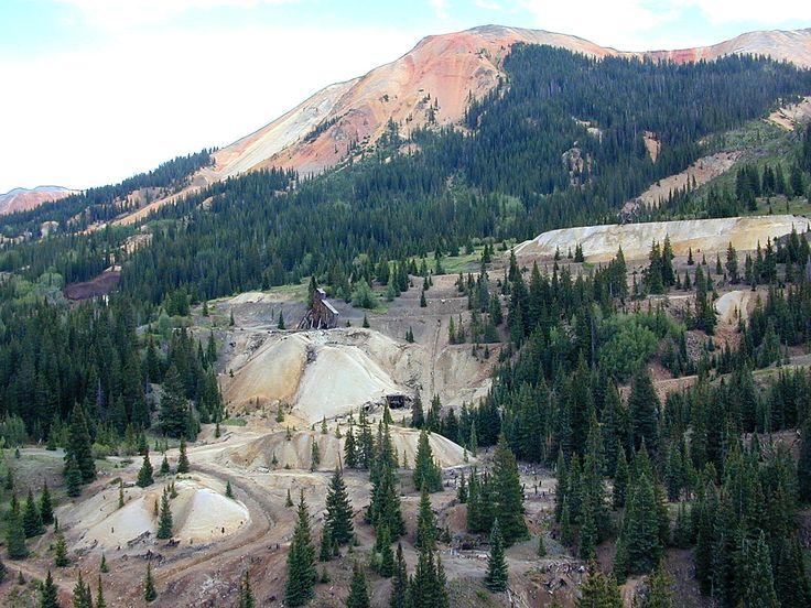mine hill girls 51207 sherri hill $698 sherri hill 50920 sherri hill $398 sherri hill 50785  sherri hill $850 sherri hill  247 us-46 mine hill, nj 07803 (wayne/ rockaway.