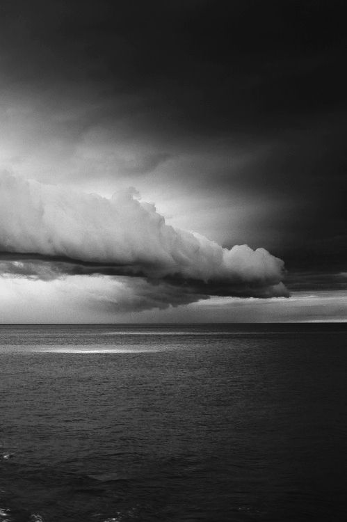Best Clouds Images On Pinterest Clouds Photography And - Beautiful photographs of storm clouds look like rolling ocean waves